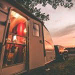 10 Reasons Why You Might Want to Consider RVing Full-Time