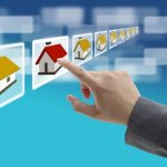 Crowdfunding Real Estate Investment Options