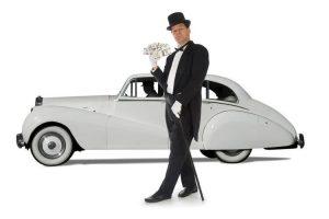 Veja mais características dos milionários, como responsabilidade pessoal, intencionalidade e consistência