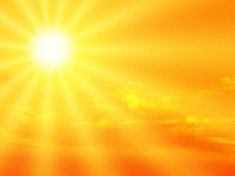 esimoney.com - Esi - Are Solar Panels Worth It?