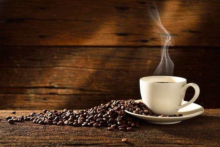 My Latte Factor Esi Money