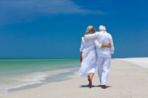 18 Traits of the Happiest Retirees 2