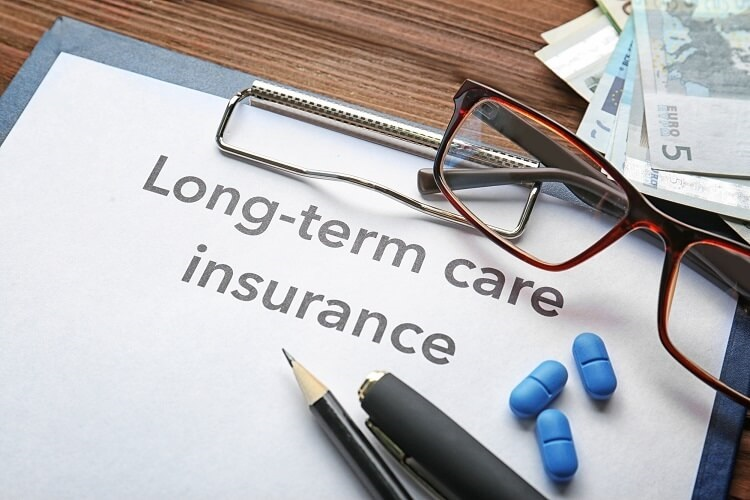 Thoughts from a Long-Term Care Insurance Expert, Part 3 28