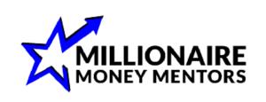 Introducing the Millionaire Money Mentors 2